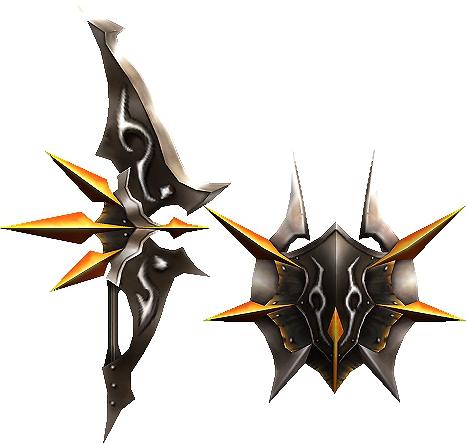 File:FrontierGen-Sword and Shield 064 Render 001.png