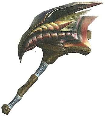 File:FrontierGen-Hammer 019 Low Quality Render 001.png
