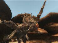 FrontierGen-Monoblos Screenshot 003