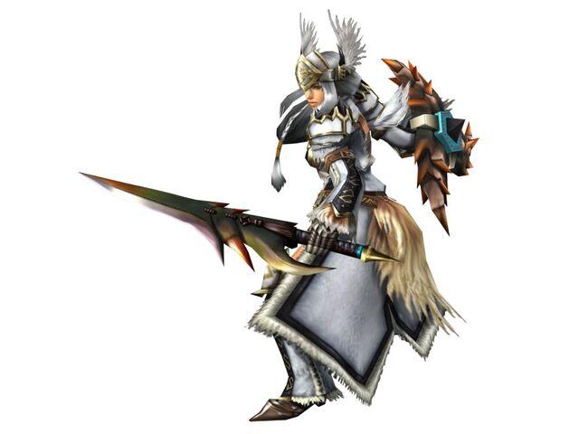 File:FrontierGen-Sword and Shield Equipment Render 009.jpg