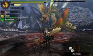 MH4U-Najarala Screenshot 018