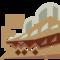 MHO-Tartaronis Icon