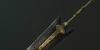 MH3: Great Sword