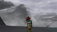 MHFU-Snowy Mountains Screenshot-030