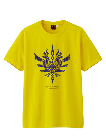 File:MH4-MH4 x UT Graphic T-Shirt 016.jpg