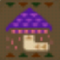 MH4-Mushroom Quest Icon.png