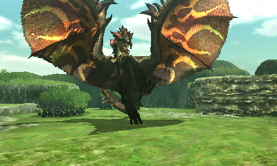 File:MHGen-Dreadking Rathalos Screenshot 005.jpg