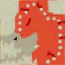 File:MHXR-Aberrant Deviljho Icon.png
