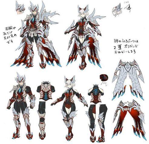 File:FrontierGen-Dinato Armor Concept Artwork 001.jpg