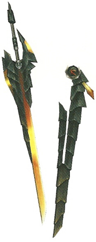 File:FrontierGen-Long Sword 020 Low Quality Render 001.png