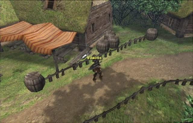 File:-Monster-Hunter-PS2- -10.jpg