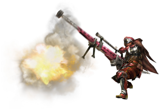 File:MH3U-Heavy Bowgun Equipment Render 001.png
