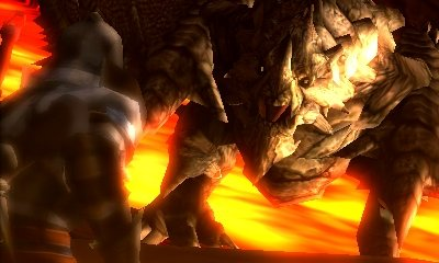 File:MH4-Gravios Screenshot 006.jpg