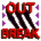 MH4U-Apex Quest Icon.png