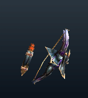 File:MH4U-Relic Bow 004 Render 005.png