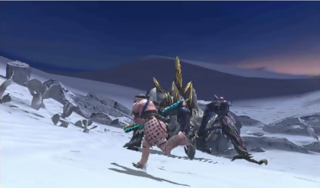 File:MH4U-Shrouded Nerscylla Screenshot 001.png