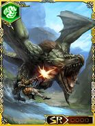 MHRoC-Rathian Card 001