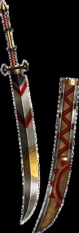 File:FrontierGen-Long Sword 044 Render 001.png