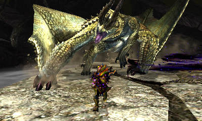 File:MH4-Shagaru Magala Screenshot 002.jpg