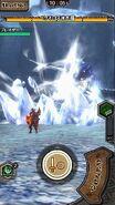 MHXR-Frozen Barioth Screenshot 012