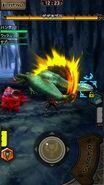 MHXR-Gigginox Screenshot 001