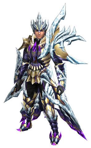 File:FrontierGen-Duke Armor (Both) (Male) Render 001.jpg
