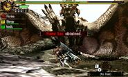 MH4U-Rathalos Screenshot 015