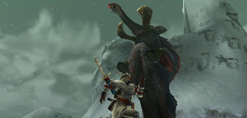 File:MHGen-Gammoth Screenshot 001.png