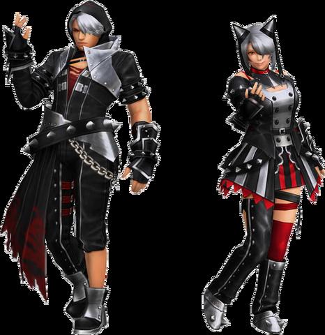 File:FrontierGen-Dasuku Armor (Both) Render 2.png