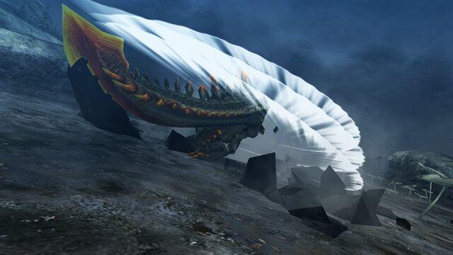 File:FrontierGen-HC Abiorugu Screenshot 006.jpg