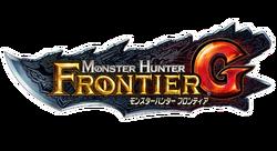Logo-MHFG