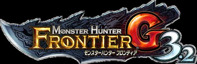 File:Logo-MHFG3.2.png