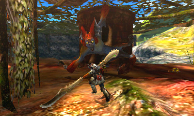 File:MH4-Kecha Wacha Screenshot 001.jpg