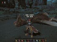 MHO-Cephadrome Screenshot 010