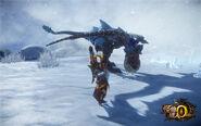 MHO-Ice Chramine Screenshot 002