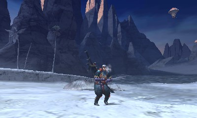 File:MH4U-Old Desert Screenshot 027.jpg