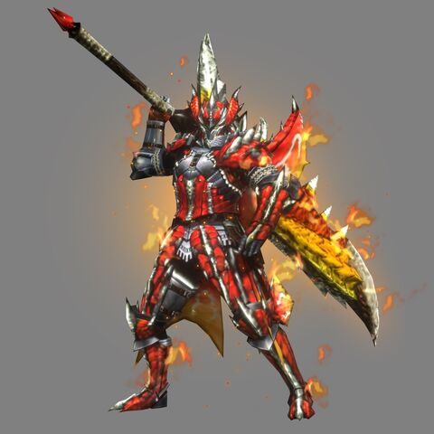 File:MHXR-Great Sword Equipment Render 001.jpg