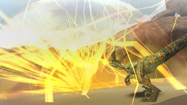 File:FrontierGen-Gendrome Screenshot 006.jpg