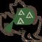 MH3U-Melynx Icon