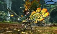 MH4-Najarala Screenshot 019