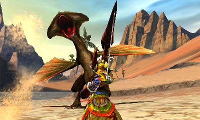 File:MH4U-Cephadrome Screenshot 009.jpg