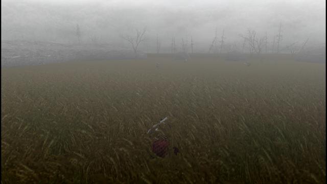 File:MHF1-Swamp Screenshot 023.png