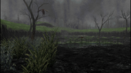 MHF1-Swamp Screenshot 028