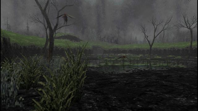 File:MHF1-Swamp Screenshot 028.png