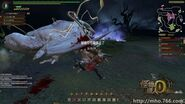 MHO-Khezu Screenshot 012