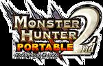 Logo-MHP2