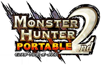 File:Logo-MHP2.png