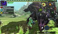 MHGen-Gore Magala Screenshot 021