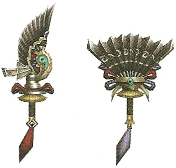 File:FrontierGen-Dual Blades 019 Low Quality Render 001.png