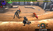MHGen-Velocidrome and Iodrome Screenshot 002